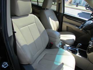 2010 Hyundai Santa Fe Limited, Leather! Sunroof! Like New! New Orleans, Louisiana 20