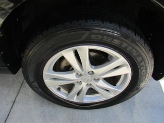 2010 Hyundai Santa Fe Limited, Leather! Sunroof! Like New! New Orleans, Louisiana 22