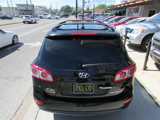 2010 Hyundai Santa Fe Limited, Leather! Sunroof! Like New! New Orleans, Louisiana 5