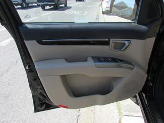 2010 Hyundai Santa Fe Limited, Leather! Sunroof! Like New! New Orleans, Louisiana 6