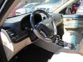 2010 Hyundai Santa Fe Limited, Leather! Sunroof! Like New! New Orleans, Louisiana 7