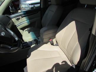 2010 Hyundai Santa Fe Limited, Leather! Sunroof! Like New! New Orleans, Louisiana 9