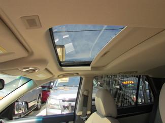 2010 Hyundai Santa Fe Limited, Leather! Sunroof! Like New! New Orleans, Louisiana 12