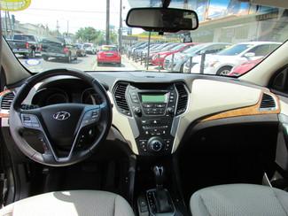 2013 Hyundai Santa Fe Sport, Low Miles! Very Clean! Financing Available! New Orleans, Louisiana 11