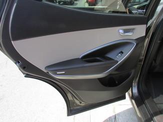 2013 Hyundai Santa Fe Sport, Low Miles! Very Clean! Financing Available! New Orleans, Louisiana 13