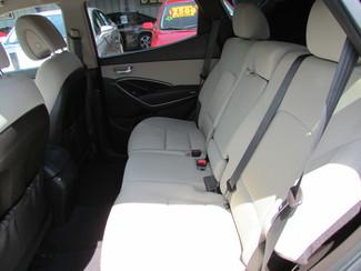 2013 Hyundai Santa Fe Sport, Low Miles! Very Clean! Financing Available! New Orleans, Louisiana 14