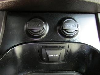 2013 Hyundai Santa Fe Sport, Low Miles! Very Clean! Financing Available! New Orleans, Louisiana 12