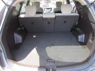 2013 Hyundai Santa Fe Sport, Low Miles! Very Clean! Financing Available! New Orleans, Louisiana 15