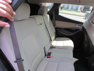 2013 Hyundai Santa Fe Sport, Low Miles! Very Clean! Financing Available! New Orleans, Louisiana 17