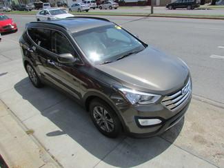 2013 Hyundai Santa Fe Sport, Low Miles! Very Clean! Financing Available! New Orleans, Louisiana 2