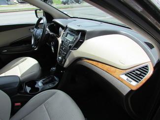 2013 Hyundai Santa Fe Sport, Low Miles! Very Clean! Financing Available! New Orleans, Louisiana 19