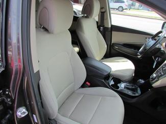 2013 Hyundai Santa Fe Sport, Low Miles! Very Clean! Financing Available! New Orleans, Louisiana 20
