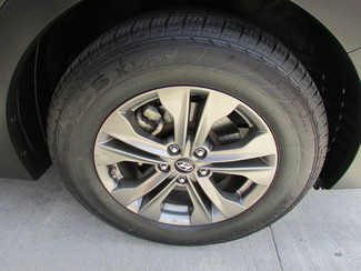 2013 Hyundai Santa Fe Sport, Low Miles! Very Clean! Financing Available! New Orleans, Louisiana 22