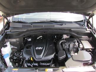 2013 Hyundai Santa Fe Sport, Low Miles! Very Clean! Financing Available! New Orleans, Louisiana 21