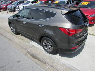 2013 Hyundai Santa Fe Sport, Low Miles! Very Clean! Financing Available! New Orleans, Louisiana 4