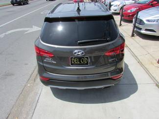2013 Hyundai Santa Fe Sport, Low Miles! Very Clean! Financing Available! New Orleans, Louisiana 5