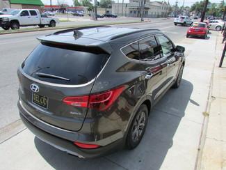 2013 Hyundai Santa Fe Sport, Low Miles! Very Clean! Financing Available! New Orleans, Louisiana 6