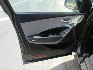 2013 Hyundai Santa Fe Sport, Low Miles! Very Clean! Financing Available! New Orleans, Louisiana 7