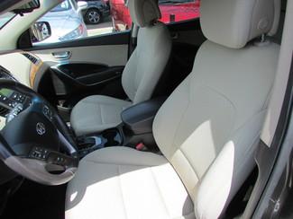 2013 Hyundai Santa Fe Sport, Low Miles! Very Clean! Financing Available! New Orleans, Louisiana 10