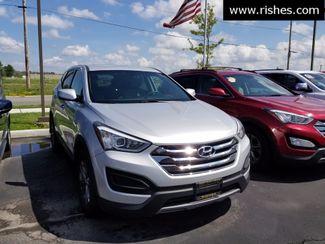 2013 Hyundai Santa Fe Sport | Ogdensburg, New York | Rishe's Auto Sales in Ogdensburg New York