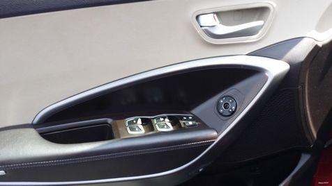 2013 Hyundai Santa Fe Sport | Ogdensburg, New York | Rishe's Auto Sales in Ogdensburg, New York