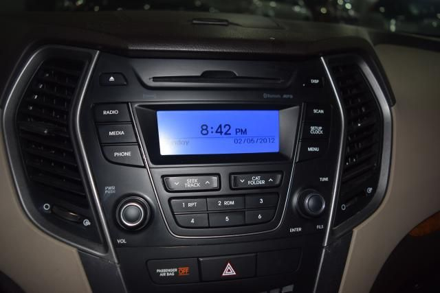 2013 Hyundai Santa Fe Sport Richmond Hill, New York 10