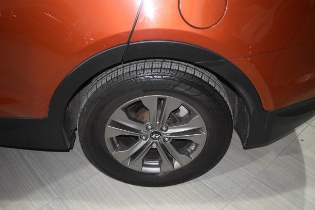2013 Hyundai Santa Fe Sport Richmond Hill, New York 12