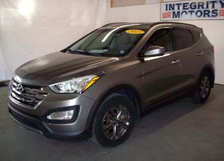 2013 Hyundai Santa Fe Sport   Tavares, FL   Integrity Motors in Tavares FL