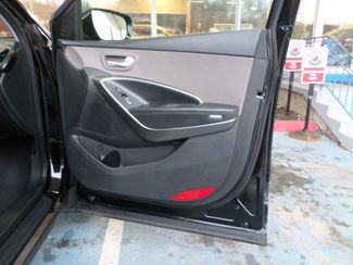 2013 Hyundai Santa Fe Sport  city CT  Apple Auto Wholesales  in WATERBURY, CT