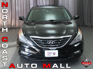 2013 Hyundai Sonata GLS in Akron, OH