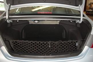 2013 Hyundai Sonata Limited Bentleyville, Pennsylvania 29