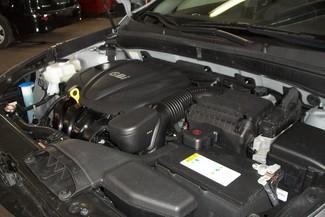 2013 Hyundai Sonata Limited Bentleyville, Pennsylvania 33