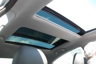 2013 Hyundai Sonata Limited Bentleyville, Pennsylvania 12