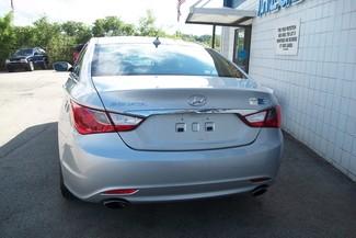 2013 Hyundai Sonata SE Bentleyville, Pennsylvania 37