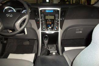 2013 Hyundai Sonata GLS Bentleyville, Pennsylvania 3