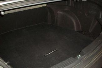 2013 Hyundai Sonata GLS Bentleyville, Pennsylvania 15
