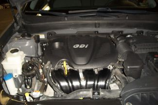 2013 Hyundai Sonata GLS Bentleyville, Pennsylvania 20