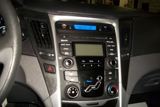 2013 Hyundai Sonata GLS Bentleyville, Pennsylvania 5