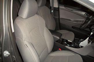 2013 Hyundai Sonata GLS Bentleyville, Pennsylvania 10