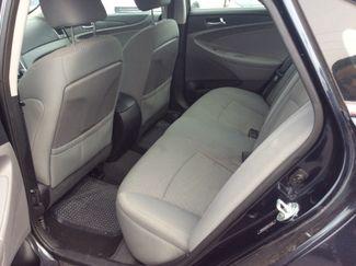 2013 Hyundai Sonata GLS  city NC  Palace Auto Sales   in Charlotte, NC