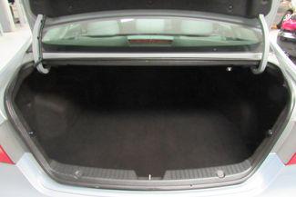 2013 Hyundai Sonata GLS Chicago, Illinois 10