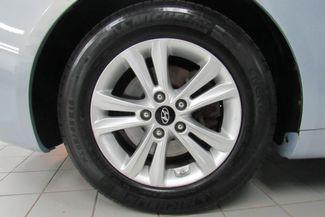 2013 Hyundai Sonata GLS Chicago, Illinois 37