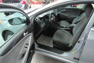 2013 Hyundai Sonata GLS Chicago, Illinois 11