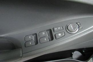 2013 Hyundai Sonata GLS Chicago, Illinois 12
