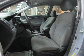 2013 Hyundai Sonata GLS Chicago, Illinois 13