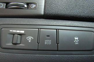 2013 Hyundai Sonata GLS Chicago, Illinois 14