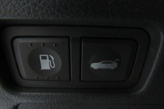 2013 Hyundai Sonata GLS Chicago, Illinois 15