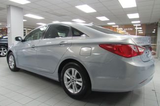 2013 Hyundai Sonata GLS Chicago, Illinois 5