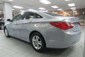 2013 Hyundai Sonata GLS Chicago, Illinois 6