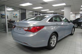 2013 Hyundai Sonata GLS Chicago, Illinois 8